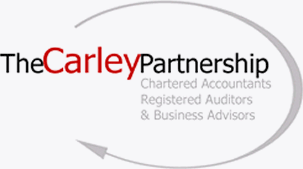 The Carley Partnership Logo